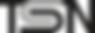 TSN_logo_1.png