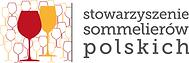 SSP_logo outline.png