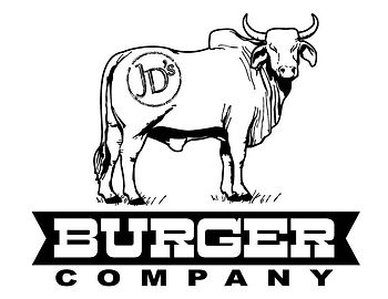 JDs Burger company.jpg