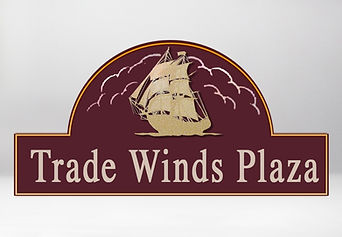 Logo%20Trade%20Winds%20Plaza_edited.jpg