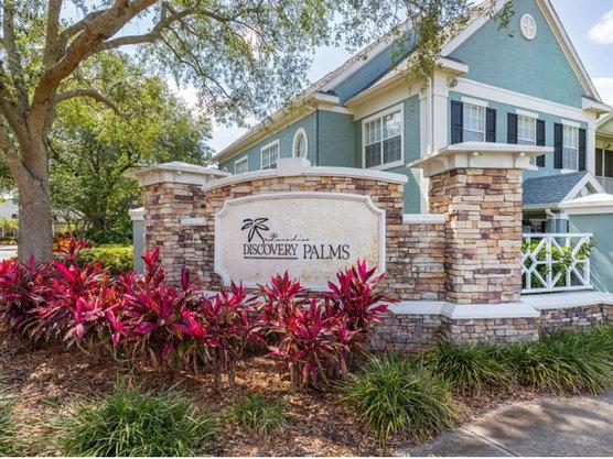 Discovery Palms - Orlando, Florida