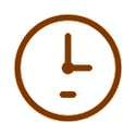 icons8-time-128_edited.png