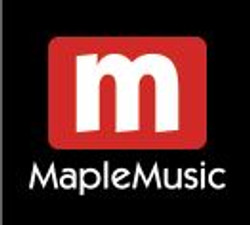 MapleMusic