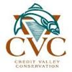 Credit Valley Conservation Authority