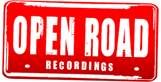 Open Road Recordings
