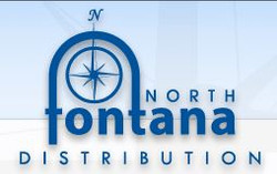 Fontana North Distribution
