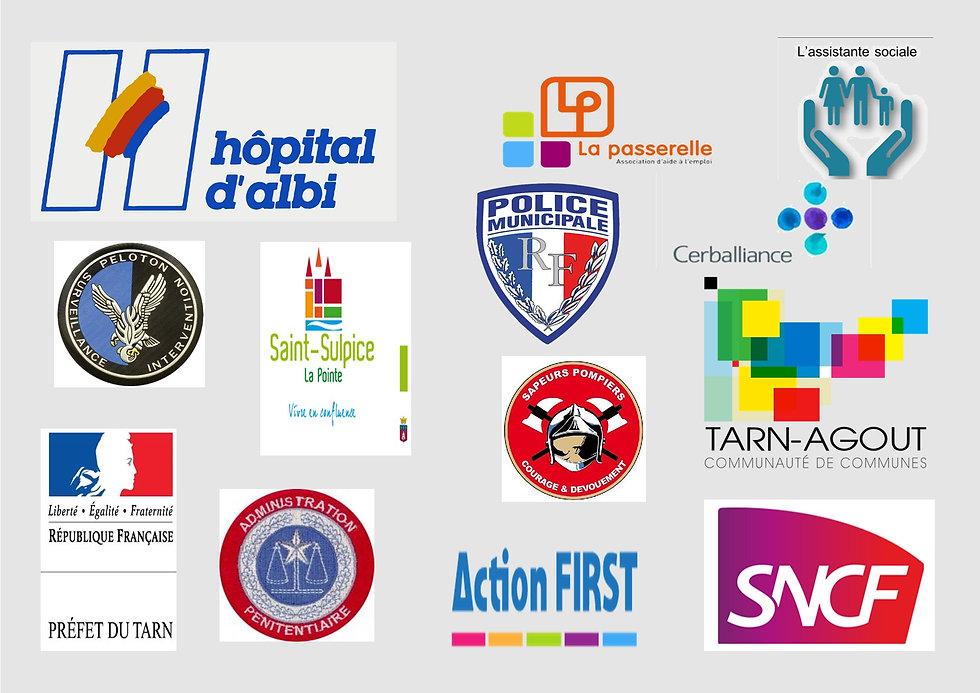 Logos entreprises confiances.jpg