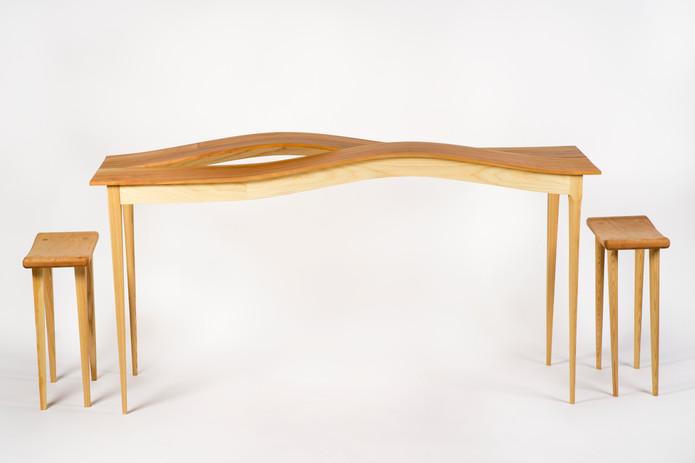 Tim Demuth - Table 1.jpg