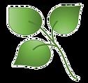 Screen%2520Shot%25202020-07-14%2520at%25
