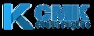 CMK-construções completo-vetor.png