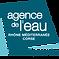 800px-Agence_de_l'eau_rhone_méditéranée_
