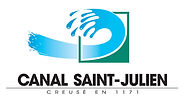 logo New Canal Saint-Julien.jpg