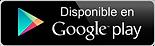 png-transparent-google-play-logo-google-