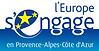 Logo_europe_paca.png