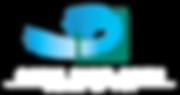 logo New Canal Saint-Julien copie2.png