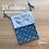 Thumbnail: Range doudou personnalisé - 25 Coloris