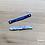 Thumbnail: Bracelet enfant avec numéro de téléphone