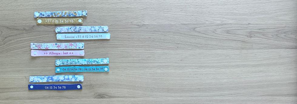 Bracelets-cover.jpg