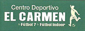 LOGO EL CARMEN.jpg