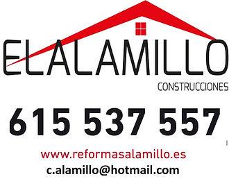 ALAMILLO (2).jpg