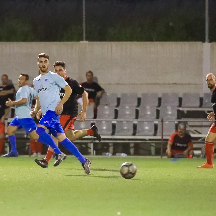 INTERFUTBOL-68