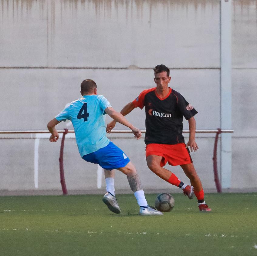 INTERFUTBOL-34