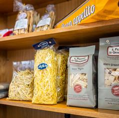 _CV74809-pastaio-di-gragnano-italien-del