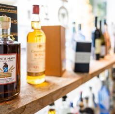 _CV74798-swiss-alpine-whisky-saentis-mal