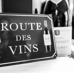 _CV74804route-des-vins-weinhandlung-hein