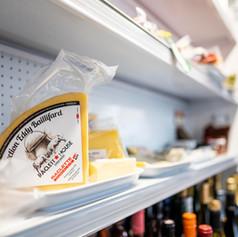 _CV74768-raclette-raclettekaese-schweize