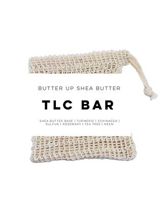 TLC Bar