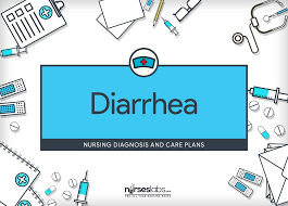 Diarrhea-Causes and treatment. Treated by a Gastroenterologist
