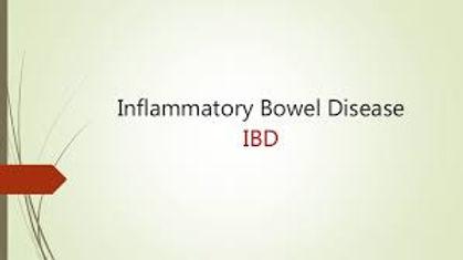 IBD.jpg