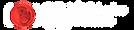 GripWooden-Logo.png