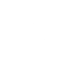 Pine-White.png