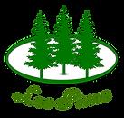 LogoPinosVectores.png