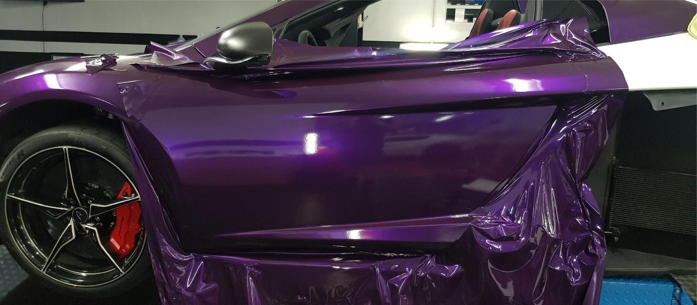 111219-De-qué-se-trata-el-car-wrapping-