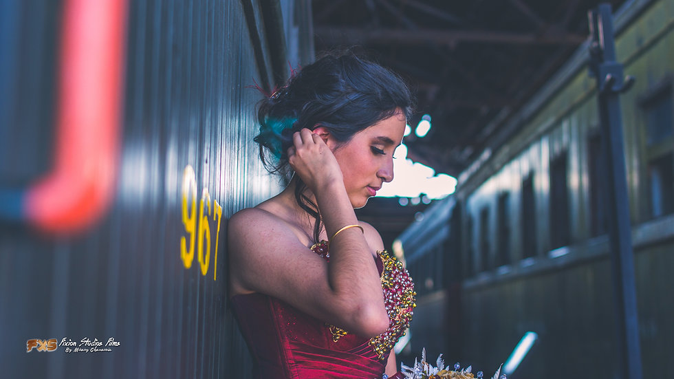 Sibel-Mariana-Retrato-26.jpg