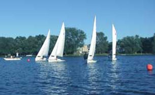 Historical Sailing traverse city, sailing northern michigan