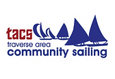 Sailing traverse city, sailing northern michigan