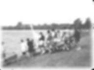 Historical Sailing traverse city, sailing northern michigan