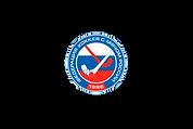 лого фхмр.png