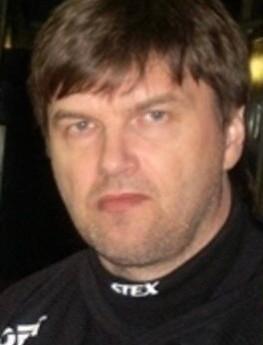Поздравляем Владимира Щепалина