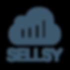 logo-sellsy.png