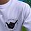 Thumbnail: Tchirt Jujucams Blanc