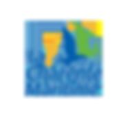 Logo_Charente_Maritime-2.png