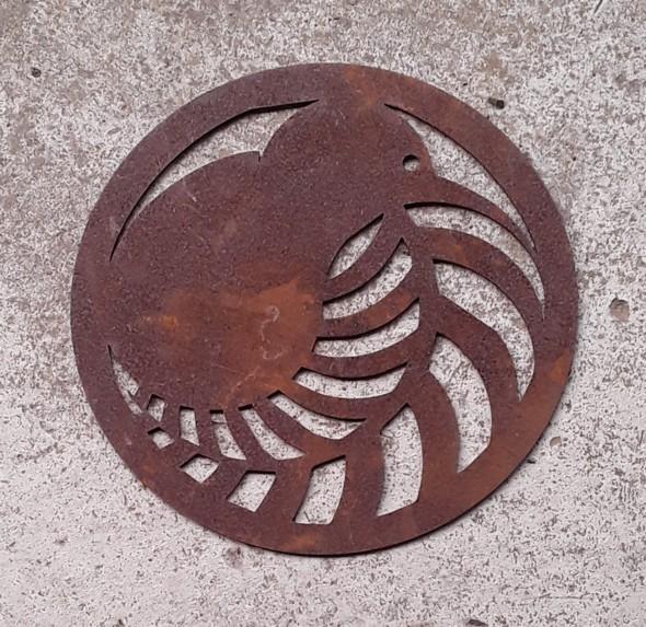 Kiwi Fern