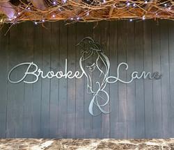 Brooke Lane Winery