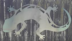 Wall Gecko 1000mm