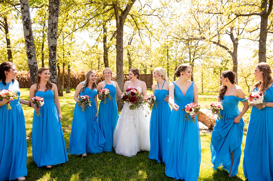 Christine & Bridesmaids.jpg